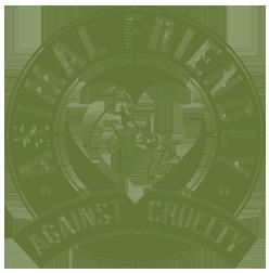 Animal Friendly Company