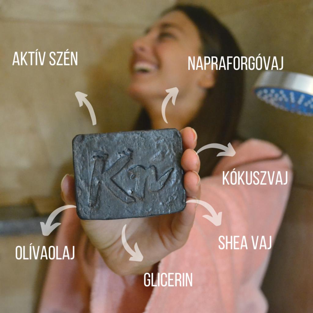 mit-tartalmaz-a-fekete-szappan