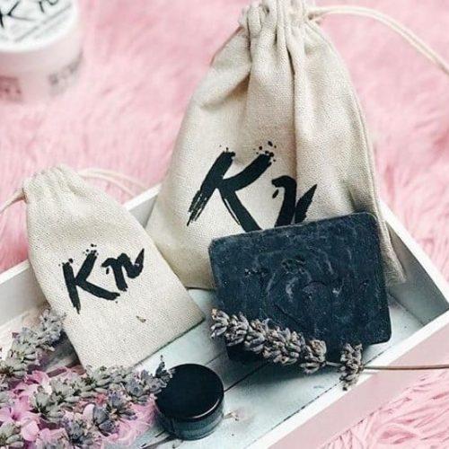 Karbonoir-schwarze-Seife-kaufen.jpg
