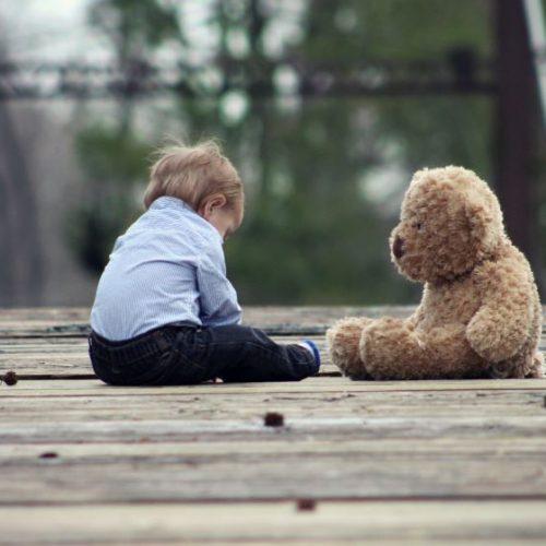 dermatitis-otroci-5.jpg