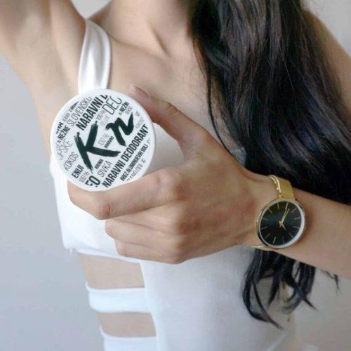 karbonoir-naravni-deodorant.jpg
